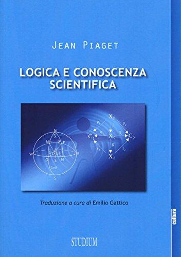 logica-e-conoscenza-scientifica