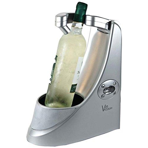 Electric Drink Cooler