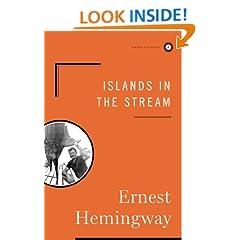 Islands in the Stream: A Novel (Scribner Classics)
