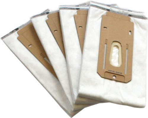 oreck-ccpk40h-sacchetti-filtranti-antiodore-autosigillanti-di-ricambio-per-aspirapolvere-verticale-4