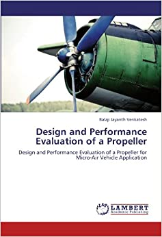 Design and performance evaluation of an