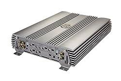 Performance CA41 - 500 Watts 4-ch. amplifier