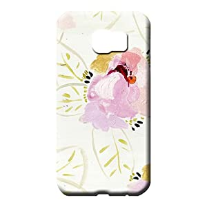 Cell phone cases kate spade