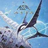 Aqua by Sony Japan