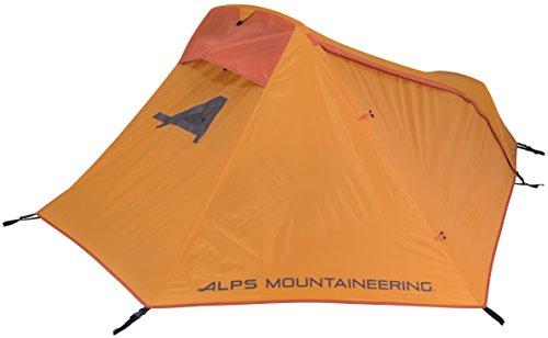 ALPS-Mountaineering-Mystique-10-Tent
