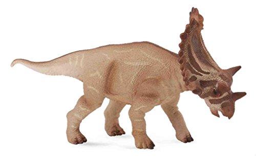 CollectA Utahceratops Toy