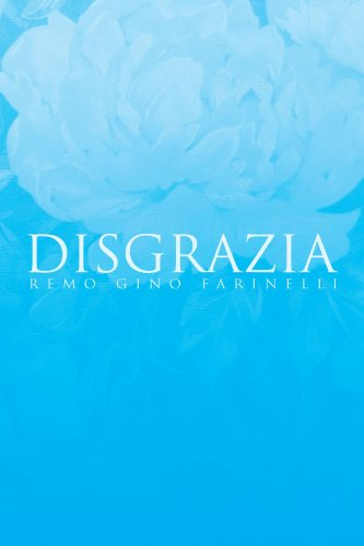 Disgrazia