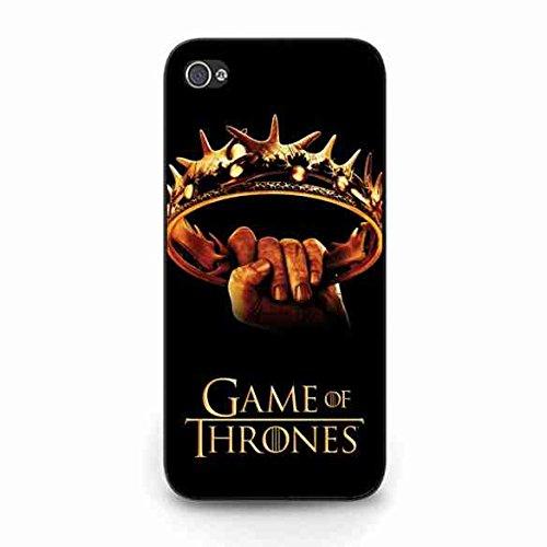 coque-game-of-thronescoque-iphone-5chousses-coque-game-of-thronescoque-game-of-thrones-logohard-plas