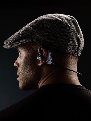 PLANTRONICS Bluetooth ワイヤレスヘッドフォン Backbeat 903+ プラス プラントロニクス