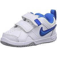 nike air max lunar - Amazon.com: Nike Sunray Adjust 4 Boys Sandals (3 Infant M ...