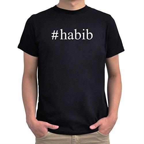 maglietta-habib-hashtag