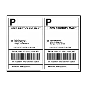 Influential image pertaining to printable ups label