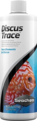 Seachem Discus Trace Elements 500ml