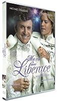 Ma vie avec Liberace (Golden Globe® 2014 du Meilleur téléfilm)