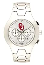 Oklahoma Hall Of Fame Watch