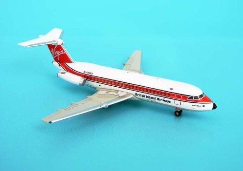 daron-jc4vaa003-jcwings-virgin-atlantic-airways-bac111-by-daron-worldwide
