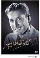 Errol Flynn: Signature Collection [Import USA Zone 1]