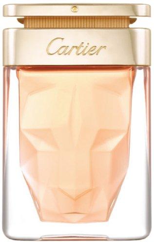 Cartier La Panthere for Women 1.6 oz Eau de Parfum Spray
