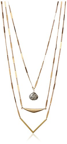 David-Aubrey-Multi-Layer-Chain-Necklace