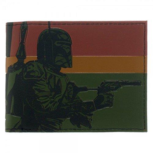 star-wars-boba-fett-rogue-assassin-bi-fold-wallet