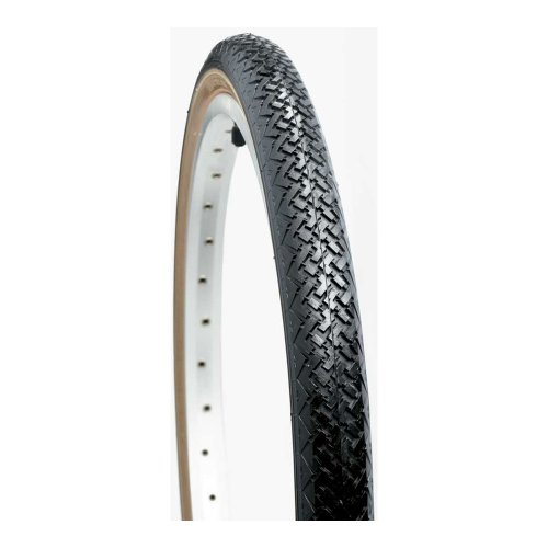 Cheng Shin C97 Street Bicycle Tire (Wire Bead, 20 x 1.75