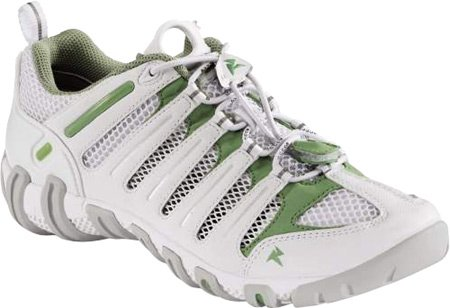 Buy Women's ECCO Ultra Terrain II Karda