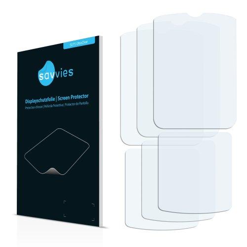 6x-protector-pantalla-para-motorola-razr-v3i-protector-transparente