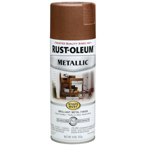 rust-oleum-248637-11-ounce-metallic-finish-spray-paint-vintage-copper
