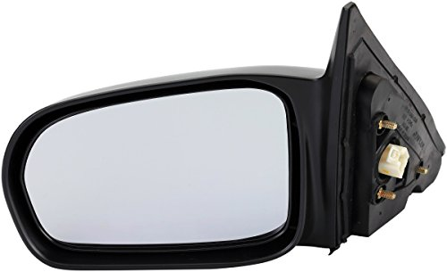 dorman-955-1490-honda-civic-driver-side-power-replacement-side-view-mirror