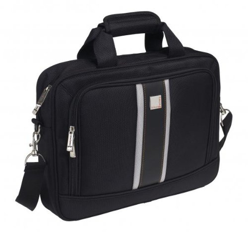 urban-factory-toploader-mission-notebook-carrying-case-141-tlm04uf