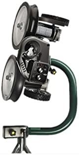 Atec WTAT0602 Casey Pro 3G Offensive Training Softball Pitching Machine (12 inch on CaddyPod) (Call 1-800-327-0074 to order)