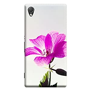 iShell Premium Printed Mobile Back Case Cover With Full protection For Sony Xperia Z5 Plus / Z5 Premium (Designer Case)