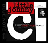 Little Johnny C / Johnny Coles