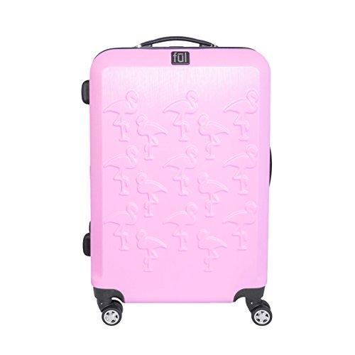 ful-maleta-rosa-rosa-61241