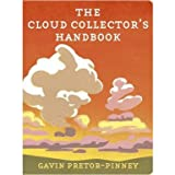 The Cloud Collector's Handbook (Hardcover)