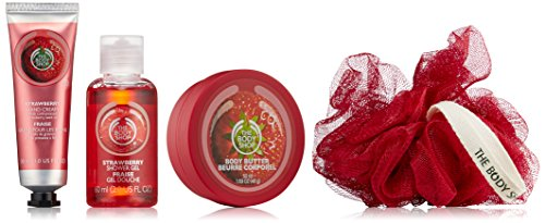 the-body-shop-strawberry-beauty-bag