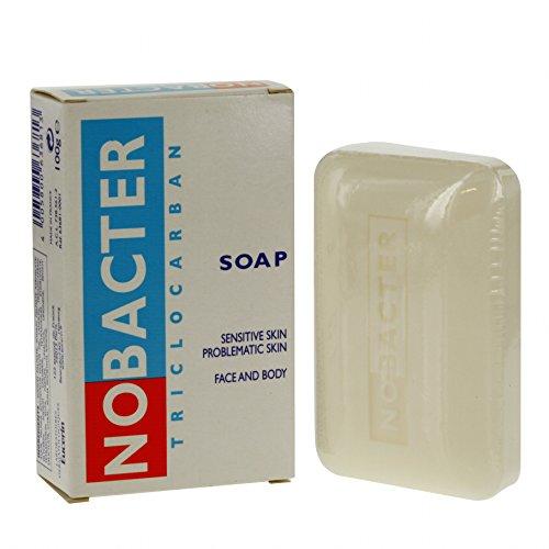 nobacter-savon-100-g