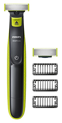 philips-oneblade-qp2520-30-hybrid-trimmer-shaver-3x-lengths-1-extra-blade