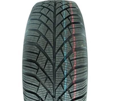 Ganzjahresreifen 1 Paar / 2 Reifen 205/55 R16 91H M+S Runderneuert EU Top Qualtät (c3 von Runderneuert auf Reifen Onlineshop