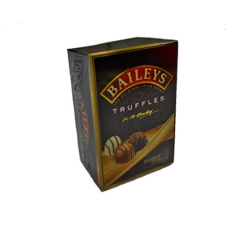 baileys-the-original-irish-crem-truffles-165g