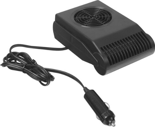 12 Volt Portable Car Heater Defroster