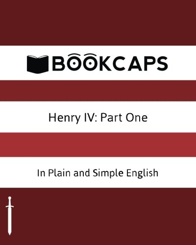essays on henry iv part one Essay falstaff's role in henry iv, part one henry iv, part one, has always been one of the most popular of shakespeare's plays.