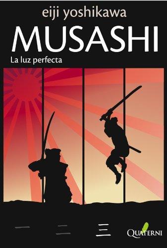 MUSASHI 3