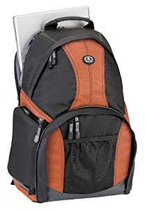 Tamrac 3385 Aero Speed Pack 85 Dual Access Backpack