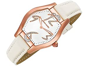 Pierre Cardin Croquis Modernes PC105072F03 Ladies Watch