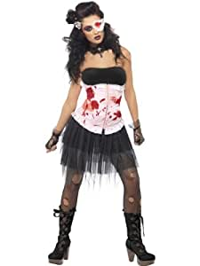 shopping guides doll costume adult