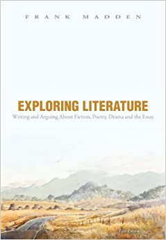 writing essays about literature 7th edition