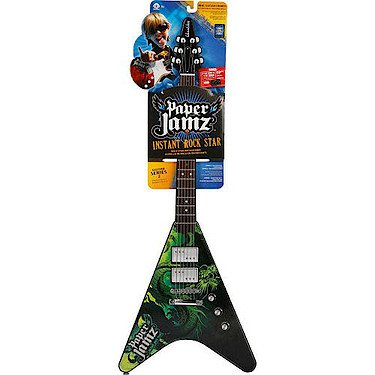 paper jamz pro mic style 2 Important battery information • use only fresh batteries of the required size and   demo mode volume modes to power your paper jamz drums, locate the.