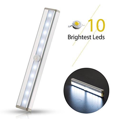 led-schrankbeleuchtung-coolife-led-lichtleiste-unterbauleuchte-kabelloses-nachtlicht-sensorleuchte-m