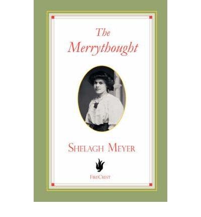 the-merrythought-meyer-shelagh-author-may-01-2008-paperback